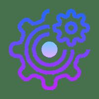 Configuração e manutenção
