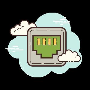 Configuração de redes e roteadores - IT Working Informática