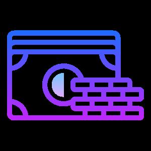 Menos Custos - IT Working Informática