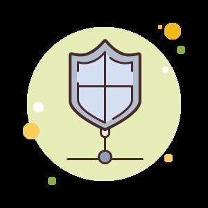 Segurança e eliminação de vírus - IT Working Informática